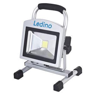 Ledino 11140206002111 Pracovní světla