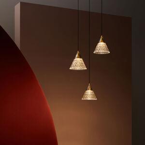 LEDS-C4 Závěsná světla