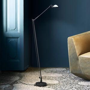 Luceplan Stojací lampy
