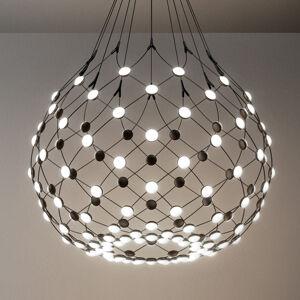 Luceplan Závěsná světla