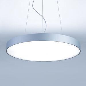 Lightnet BP1OSD-830M-D500-US Závěsná světla