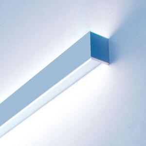Lightnet LW1BEE-840E-L2930 Nástěnná svítidla