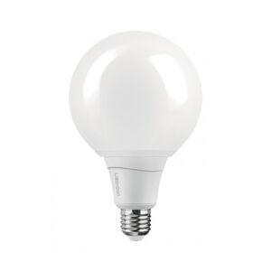 Ledon 29001082 LED žárovky