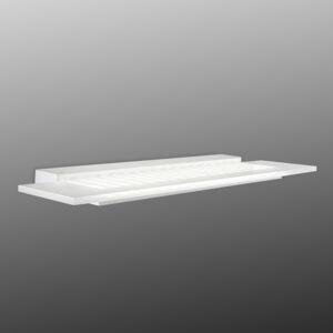 Linea Light 7487 Nástěnná svítidla