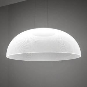 Linea Light 8890 Závěsná světla