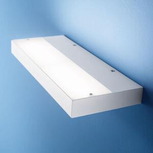 Linea Light 9040 Nástěnná svítidla