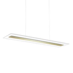 Linea Light 8939 Závěsná světla