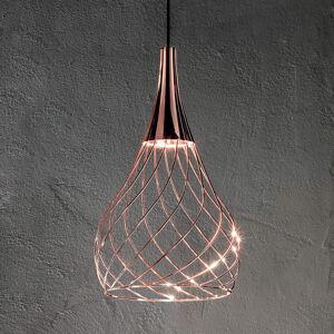 Linea Light 8141 Závěsná světla