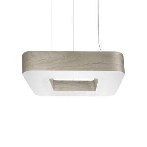 LZF LamPS CUADSMLED0-10V29 Závěsná světla