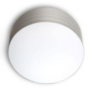 LZF LamPS G30ALEDDIM0-10V29 Stropní svítidla
