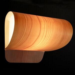 LZF LamPS PLEGALEDDIM0-10V21 Nástěnná svítidla