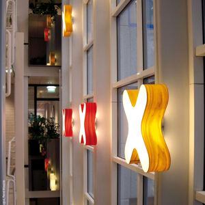 LZF LamPS XALEDDIM0-10V26 Nástěnná svítidla
