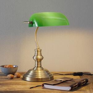 Markslöjd 105931 Stolní lampy