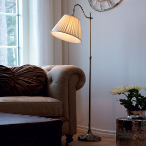 Markslöjd 105921 Stojací lampy