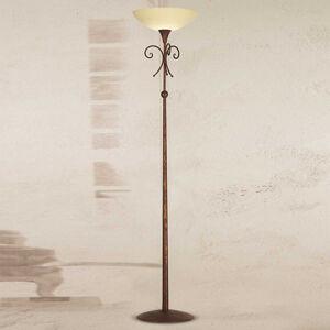 Lam 3460/01P/OX/A2 Stmívatelné stojací lampy