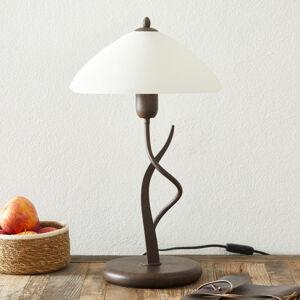 Lam 4280/1LT/HJ/A2 Stolní lampy