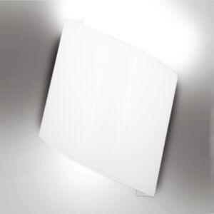 Lam GD0023/1AP-01 Nástěnná svítidla