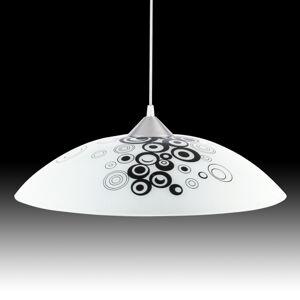 Lam GD0051/01S-02 Závěsná světla
