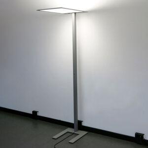 Lenneper LEAS-DK-840-DA-T Stojací lampa