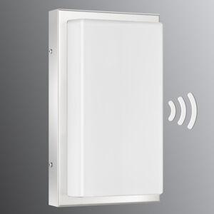 LCD 048SEN Venkovní nástěnná svítidla s čidlem pohybu