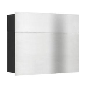 LCD 3020 Nástěnné poštovní schránky