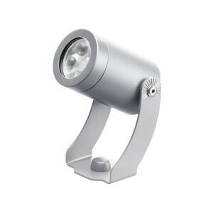 LCD 1440LED LED reflektory a svítidla s bodcem do země