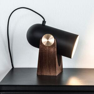 LE KLINT 260SB Stolní lampy