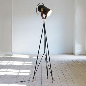 LE KLINT 360MB Stojací lampy