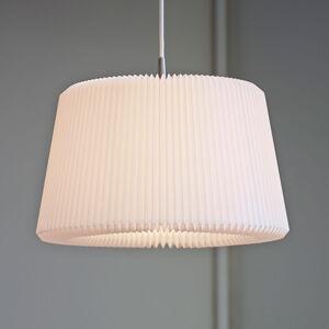 LE KLINT 120L Závěsná světla