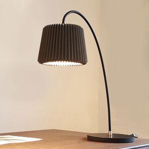 LE KLINT 320TAG Stolní lampy