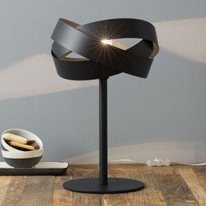 Lis Poland 5015B-H02 Stolní lampy