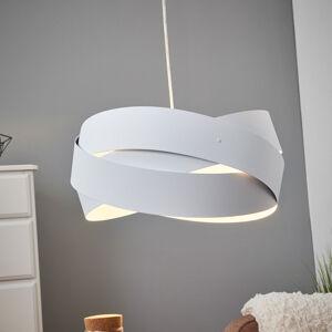 Lis Poland 5012Z-H01 Závěsná světla