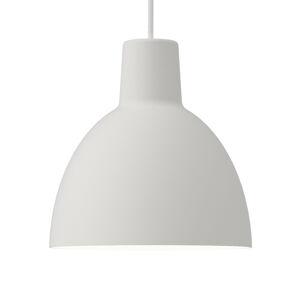 Louis Poulsen 5741101519 Závěsná světla