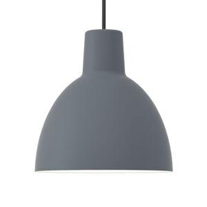 Louis Poulsen 5741101535 Závěsná světla