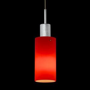LDM E3801084 Závěsná světla