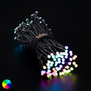 Twinkly TWS150STP-BEU Venkovní světelné řetězy