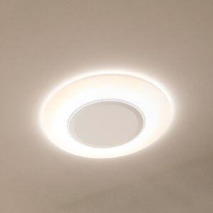 LEDVANCE 4058075228436 Stropní svítidla