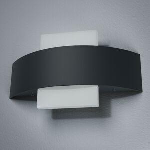 LEDVANCE 4058075205314 Venkovní nástěnná svítidla