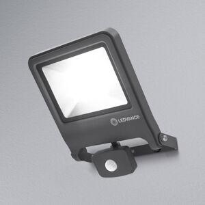 LEDVANCE 4058075239593 LED reflektory a svítidla s bodcem do země