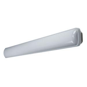 LEDVANCE 4058075260498 Průmyslová zářivková svítidla