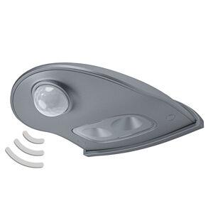 LEDVANCE 4058075267824 Venkovní nástěnná svítidla s čidlem pohybu