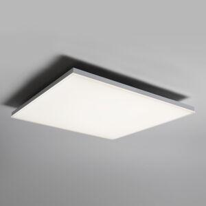 LEDVANCE 4058075257436 LED panely