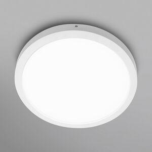 LEDVANCE 4058075266940 Stropní svítidla