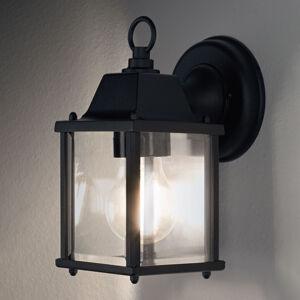 LEDVANCE 4058075206625 Venkovní nástěnná svítidla