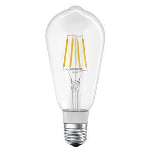 LEDVANCE SMART+ 4058075208575 SmartHome žárovky