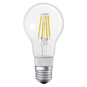 LEDVANCE SMART+ 4058075208551 SmartHome žárovky