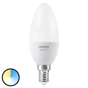 LEDVANCE SMART+ 4058075208414 SmartHome žárovky