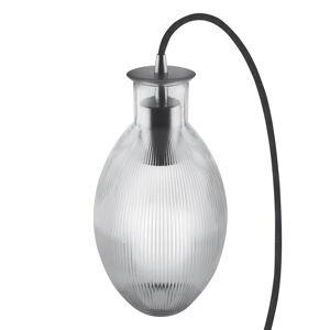 LEDVANCE 4058075217287 Stolní lampy