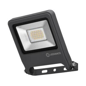 LEDVANCE 4058075206687 LED reflektory a svítidla s bodcem do země