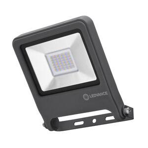LEDVANCE 4058075206700 LED reflektory a svítidla s bodcem do země